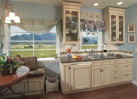 traditional kitchens luxury country farmhouse traditional ask home design victorian farmhouse kitchen traditional kitchen