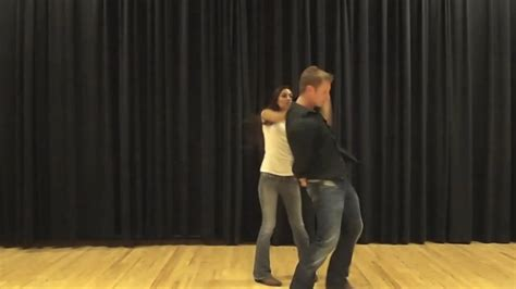 country swing dance moves list pretzel instructional country swing dancing youtube