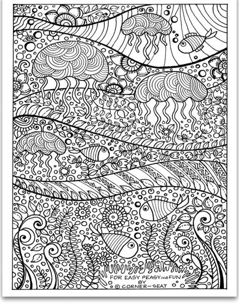 odyssey coloring book a sea coloring journey books turle odyssey coloring pages best free