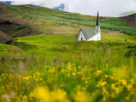 Landscape Lens 5 Ways A Telephoto Lens Can Improve Your Landscape Photography