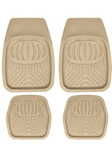 kia sedona floor mats floor mats for kia sedona