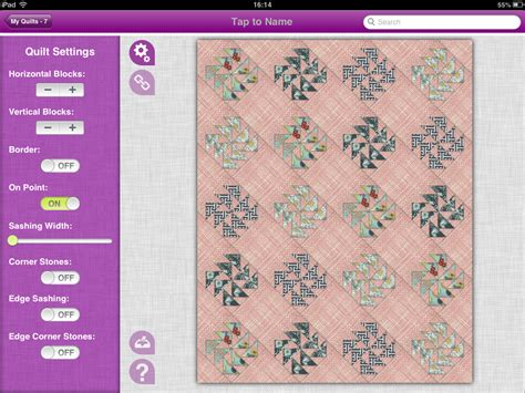 quilt layout app lily s quilts quiltography a new ipad quilt design app