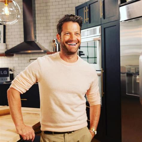 nate burkus designer nate berkus tips for a stylish home hgtv s