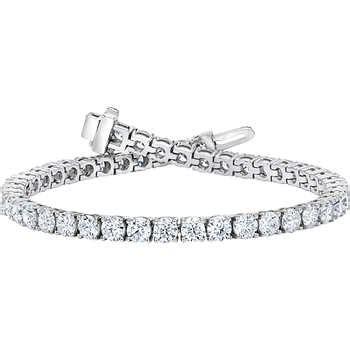 Diamond Bracelets   Costco