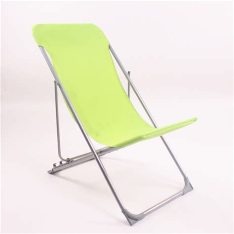 cheap sun lounge chairs popular portable sun lounger buy cheap portable sun