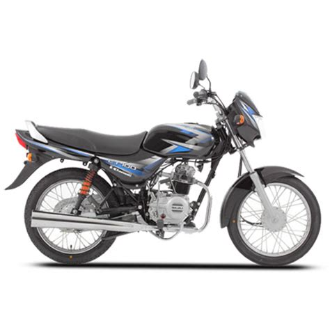 Motor Trade Xrm Price by Motor Trade Xrm 125 Motard Impremedia Net