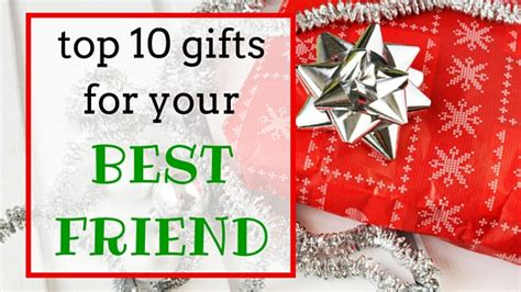 top 10 gifts for your top 10 gifts for your 28 images top 10 gifts for your