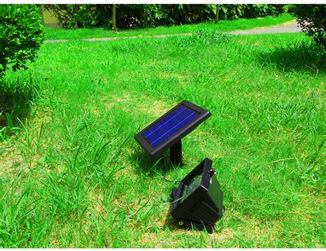 outdoor solar 15 led l solar powered panel outdoor 40 led solar light solar po end 12 17 2018 5 15 pm