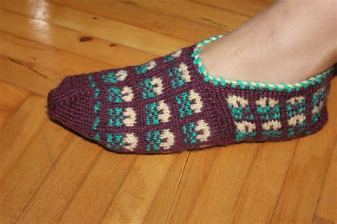 knit turkish slippers authentic traditional hand knitted slippers turkish socks