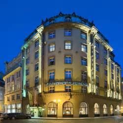 hotel prague book grand hotel bohemia prague hotel deals