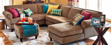 sectional sofas pier 1 imports furniture