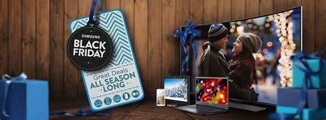 Samsung Black Friday Samsung Store Black Friday 2019 Deals Sales Hotukdeals