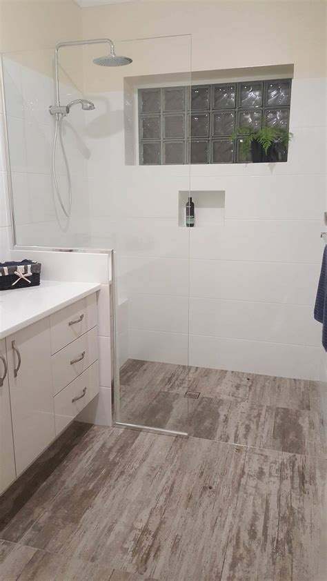 Bathroom Supplies Joondalup bathroom supplies joondalup 28 images 1 5 shoveler terrace joondalup wa rental unit for rent