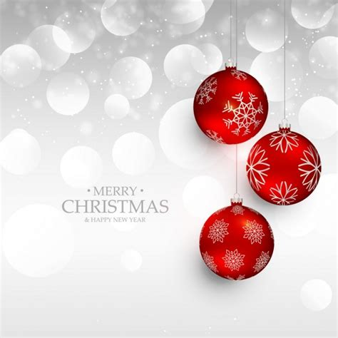 merry christmas vector free download bbcpersian7 collections