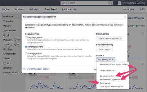 facebook update layout van pagina s op desktop de week op social skype turns social apple blokkeert