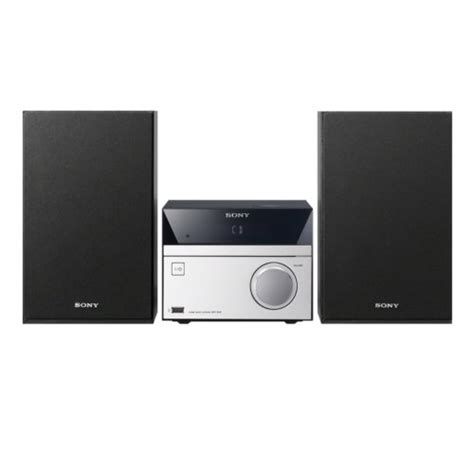 best home stereo systems 2016 top 10 home stereo systems