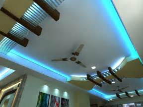 false ceiling designs for hall simple false ceiling designs for hall you can use false