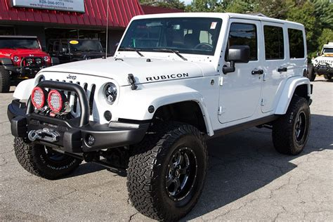 jeep rubicon white 2015 2015 jeep wrangler unlimited rubicon white 2017 2018