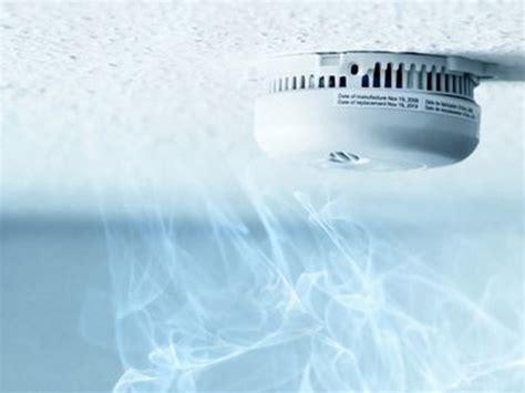 casa della batteria carpi impianti antincendio carpi modena progettazione sistemi
