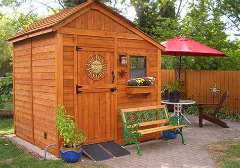 she shed kit greenhouse she shed 22 awesome diy kit ideas