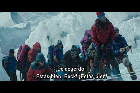 everest film completo youtube ver pelicula everest online 2015 castellano deopucine