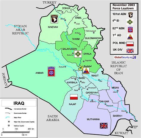 Bisban Etnik by Irak Haritası Ve Irak Uydu G 246 R 252 Nt 252 Leri