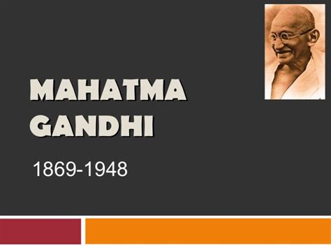 biography of mahatma gandhi childhood biography of mahatma gandhi 1869 1948