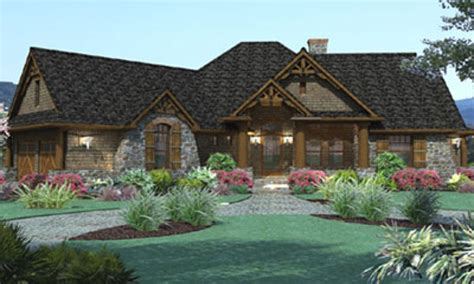 one story wrap around porch house plans one story house plans one story house plans with wrap around porch one level houses mexzhouse