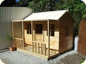 How To Build A Pallet Bench Cubby House Cubby Houses Cubbyhouse Cubbyhouses