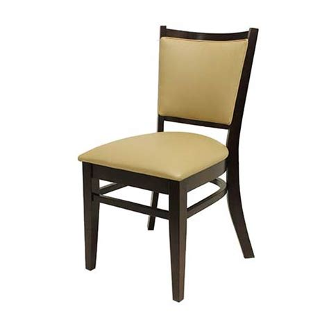 Desk With Chair by Hotel Desk Chair