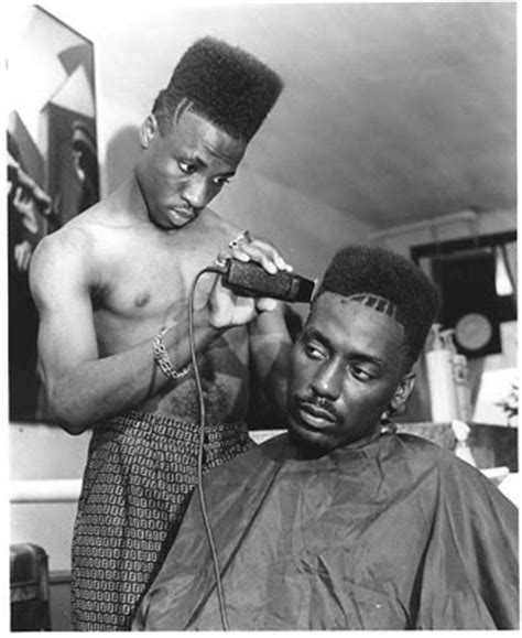 hip hop design haircuts for men hairstyles design for men haircuts history of hi top fade