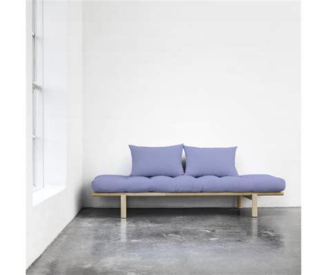divani futon divano letto futon pace zen vivere zen