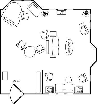 piano lesson floor plan best 25 baby grand pianos ideas on grand