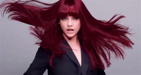 colors hair studio karlie redd karlie redd color hair salon barbara palvin toni garrn