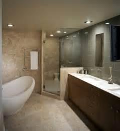 badezimmer modern moderne badezimmer ideen die sie beeindrucken