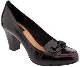 check out the women s shoes by clarks planetshoes