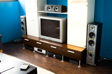 your home theater setup 2 48am everything kuwait