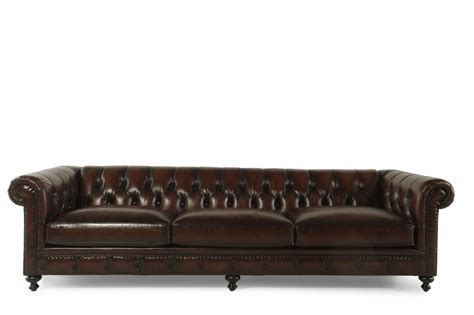 Bernhardt Leather Sofa Furniture Enchanting Bernhardt Bernhardt Sectional Leather Sofa