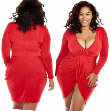 nightclub for plus size plus size nightclub dresses