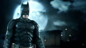 5 unknown facts batman chic india