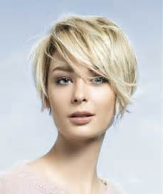 womens haircuts beloved short haircuts for women with round faces short