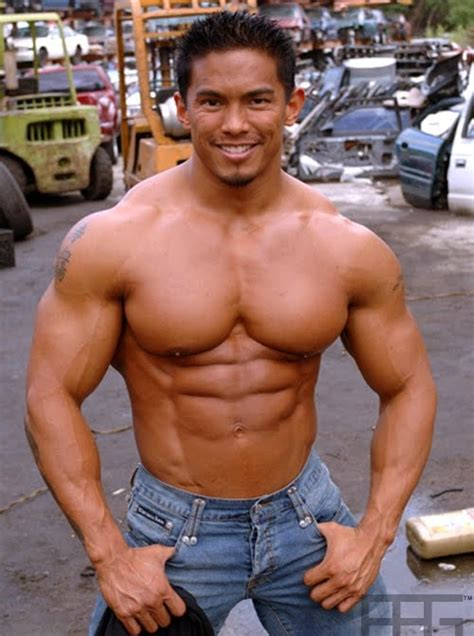 popular men pubic shave pics daily bodybuilding motivation handsome and beautidul