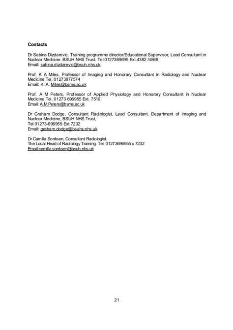 cover letter sle employment consultant education consultant description the best