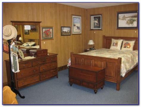 Handmade Furniture Pa - amish furniture lancaster pa outdoor furniture home