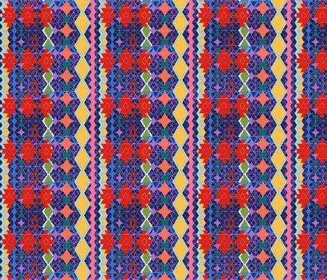 universe pattern fabric aztec universe pattern wallpaper bloomingwyldeiris