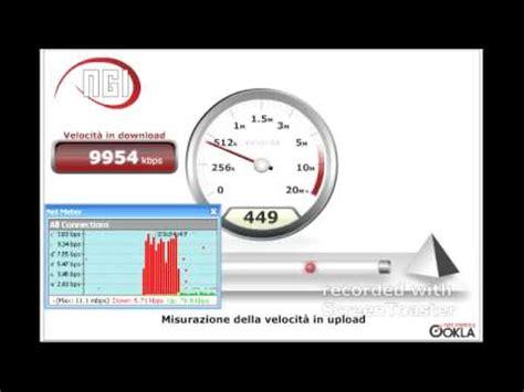 speed test ngi ngi dsl speed test