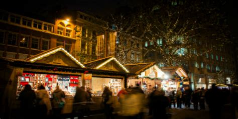 manchester christmas markets 2013 designmynight