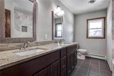 wholesale vanities for bathrooms modern bathroom vanities at wholesale rate in minnesota usa
