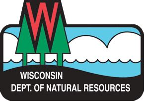 boating safety courses in wisconsin wisconsin boating license boat safety course boat ed 174