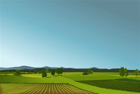 vector landscape      vector landscape sort  newest  page
